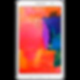 samsung-galaxy-tab-pro-8.4-white.png
