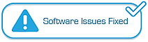 software-issues-fixed_orig.png