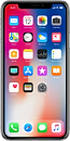 IPhone_X_icon.png