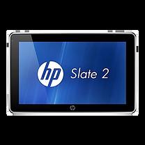 hp-slate-2-64gb.png