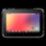 samsung-google-nexus-10-tablet-32gb.png