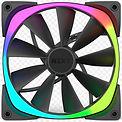 kisspng-nzxt-rgb-color-model-computer-fa