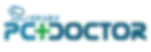 spcd-logo.png