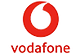 vodafone-1-1.png
