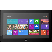 microsoft-surface-pro-128gb.png