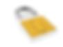 sim-padlock.png
