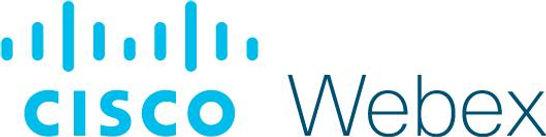 Cisco Webex (scuro).jpg