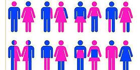Simbolo-genere-sessuale.jpg