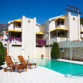 Hotel-Admiral-Budva-1.jpg