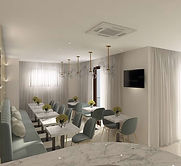 gracia-restaurant-widg.jpg