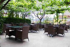 Hotel-Adria-Susanj-leto-Crna-Gora-1.jpg
