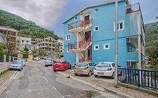 Apartments-Mazarak-photos-Exterior-Apart