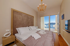 HOTEL_TRE_CANNE-Budva-Business-Zimmer-76
