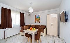 Hotel-Adria-Šušanj-Crna-Gora-13.jpg