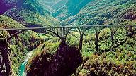 tara-bridge1236546.jpg