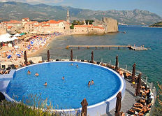 budva-hotel-avala-resort-10.jpg