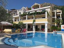BALIC-villa-and-its-pool.jpg