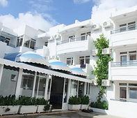 susanj-objekat-hotel-adria-ii-1367331931