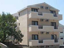 Apartmani-Srzentić-Petrovac.jpg