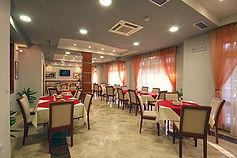 hotel-stella-di-mare-restoran_506075f29a