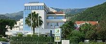 hotel-sajo363.jpg