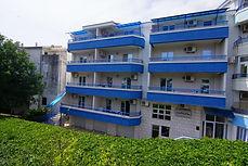 BLUE PALACE71706845.jpg