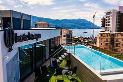 hotel-fagus8349634.jpg