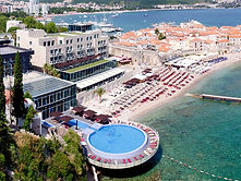 hotel-avala-resort-budva-crna-gora-780.j