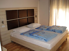 Holiday-Apartments-22.jpg
