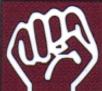 Maroon Fist.png
