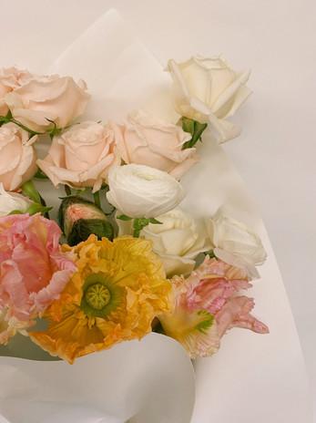 $150 Bouquet
