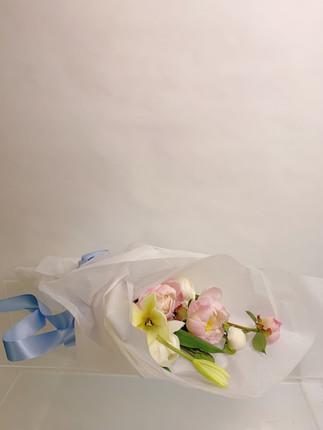 Medium Bouquet $75