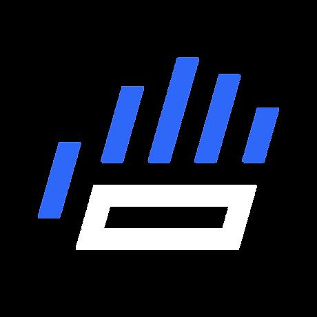 Logo_daydaypush-icon2.png