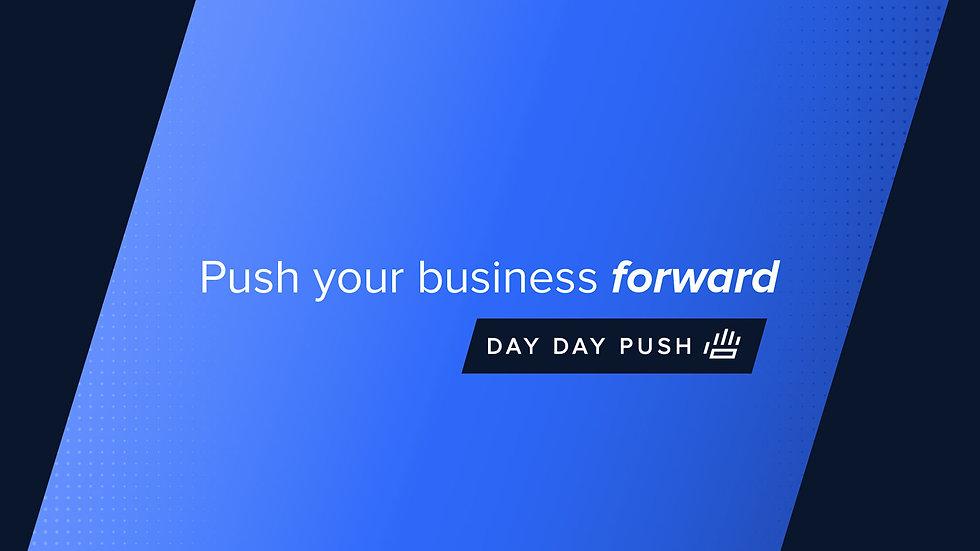 daydaypush-facebook.jpg