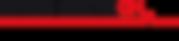 Logo SM-Member_transparent.png