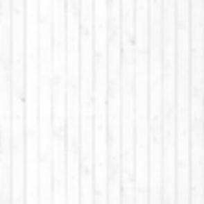 WhiteWoodBg490x490.jpg