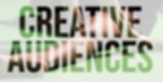 Creative Audiences 2 Twitter.jpg
