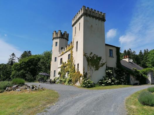 Aherlow Castle side view.jpg
