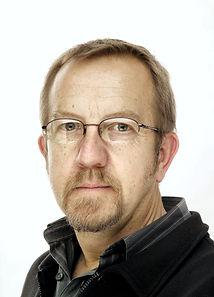 Joe Vanek.JPG