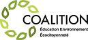 Coalition_education_environnement_ecocit