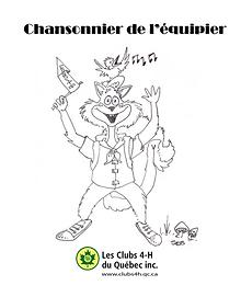 Chansonnier_de_l'équipier.png