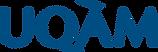 1200px-Logo_UQAM.svg.png