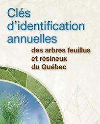 Clés_d'identification_2.jpg