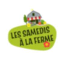 Image-graphique-Samedi-à-la-ferme_Fond-b