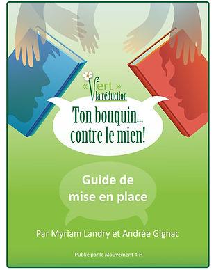 Guide Ton bouquin couverture.jpg