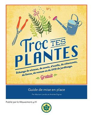 Guide Troc tes plantes 2017_couverture.j