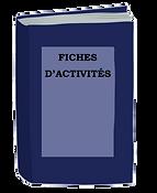 Images_fiches_actiivtés_transparent.png