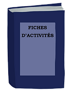 Images_fiches_actiivtés_transparent.png