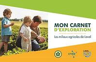 Carnet exploration.jpg