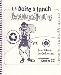 Boîte à lunch écologique.png